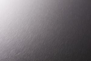 仕上げ バイブレーション ステンレスバイブレーション仕上げの天板のコスト